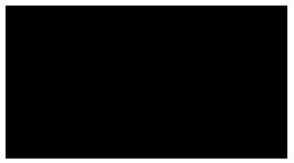 Technologiezentrum Wasser Logo