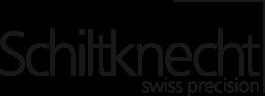 Schiltknecht Logo