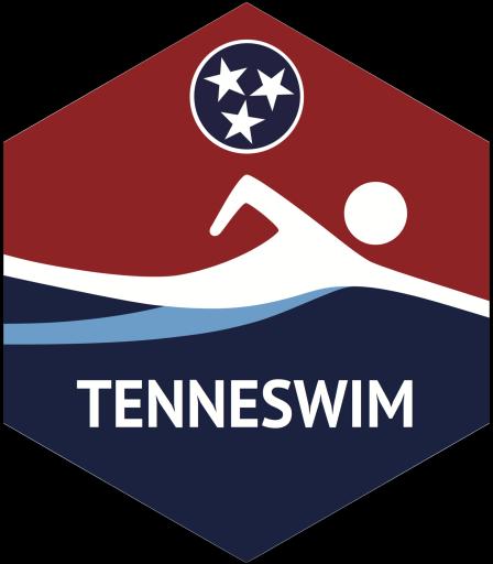 TenneSwim